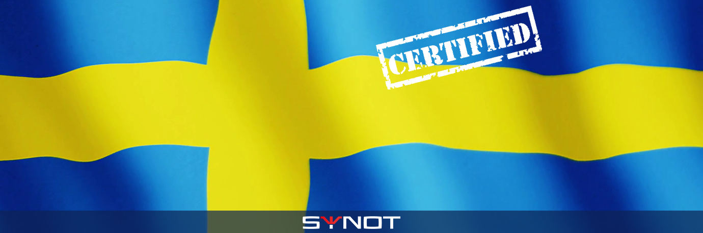 Sweden header news