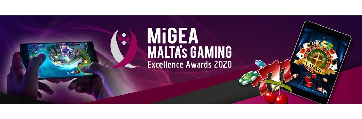 MiGEA 2020 header banner