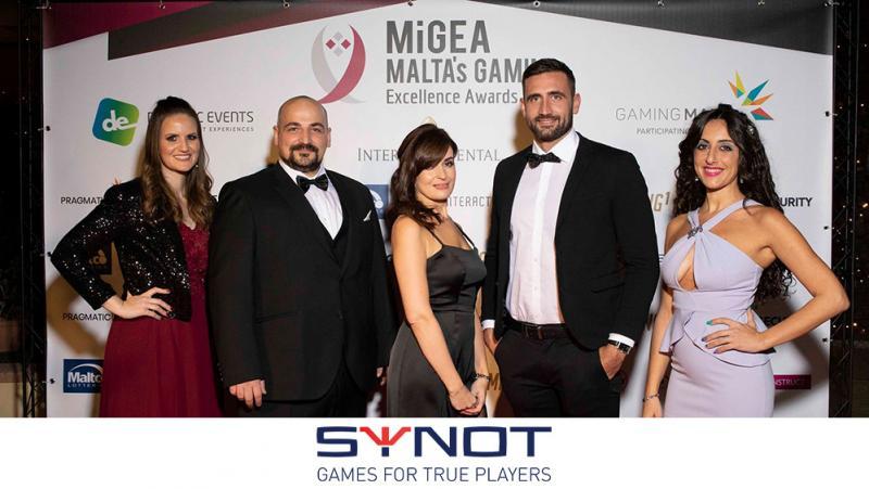 MiGEA 2020 listing news