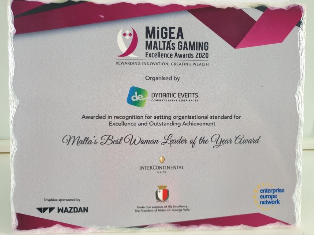 MiGEA 2020 1 2
