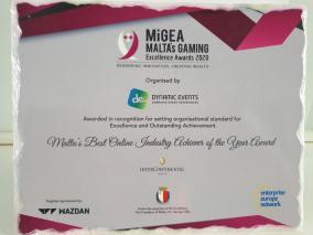 MiGEA 2020 1 3