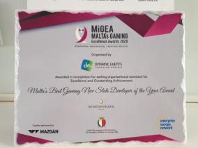 MiGEA 2020 1 5