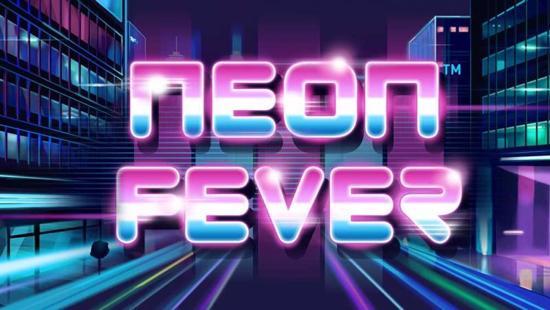 Neon Fever Listing Image News