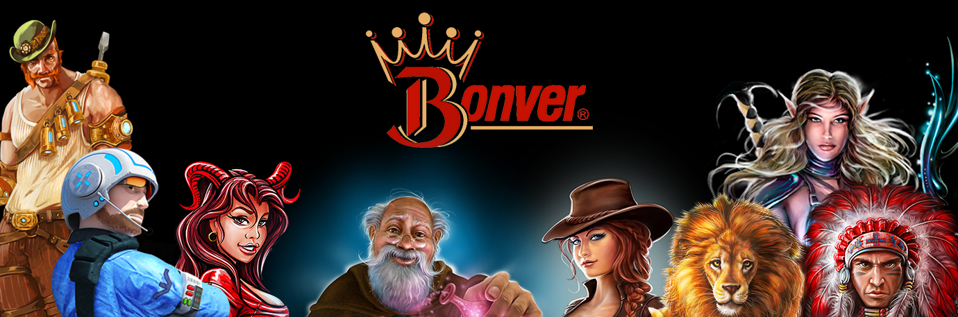 Bonver Header Image News