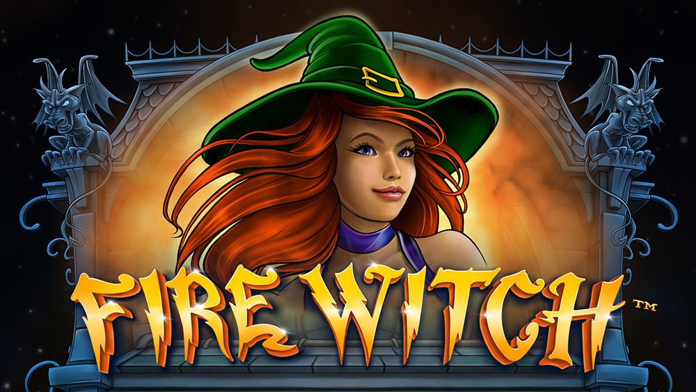 FireWitch Listing Image News