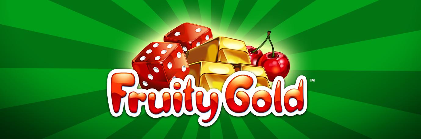 Fruity Gold Header Image News