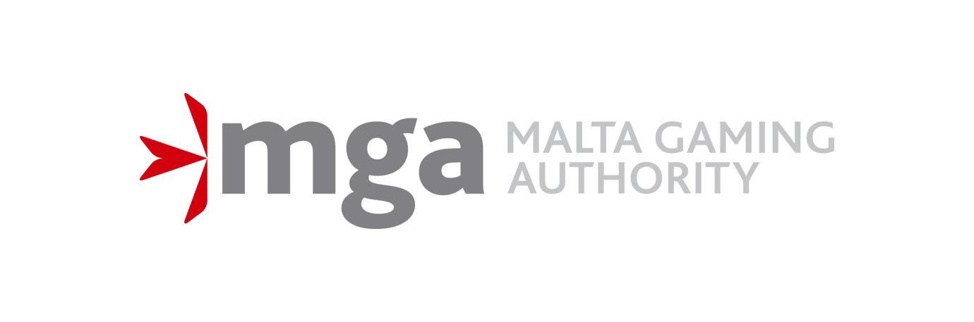 MGA Logo Image Header text