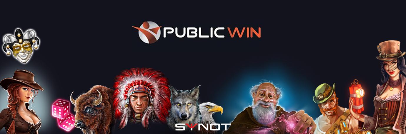 Public Win header image news