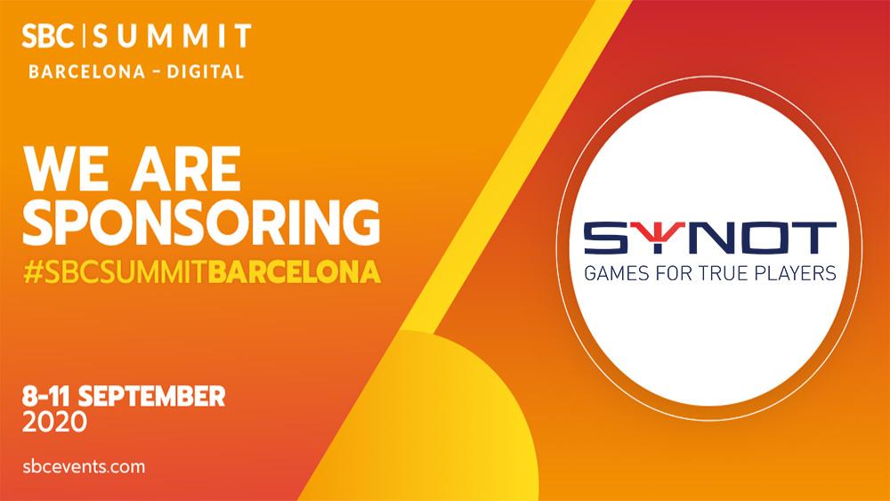 SBC Barcelona listing news