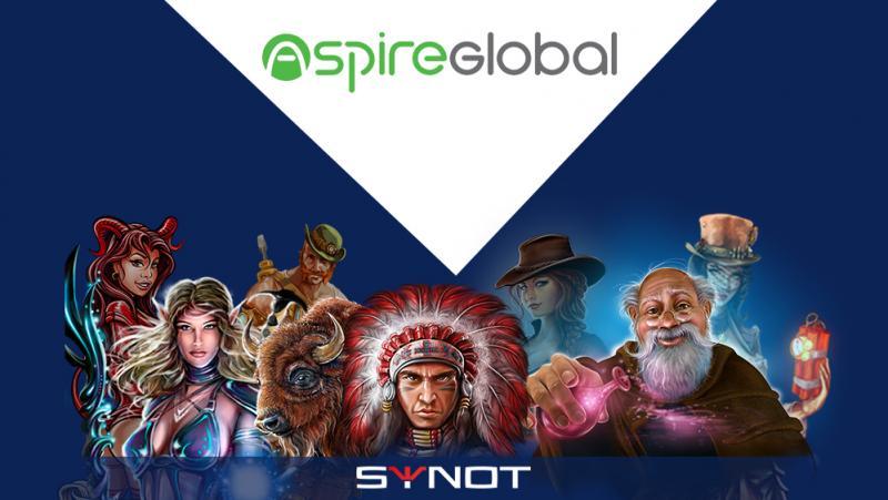Aspire Global banner 1000x563