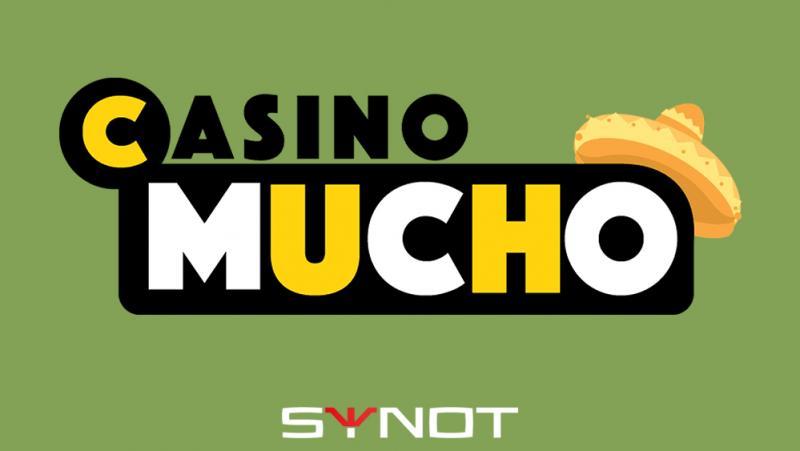 Casino Mucho LIsting Image
