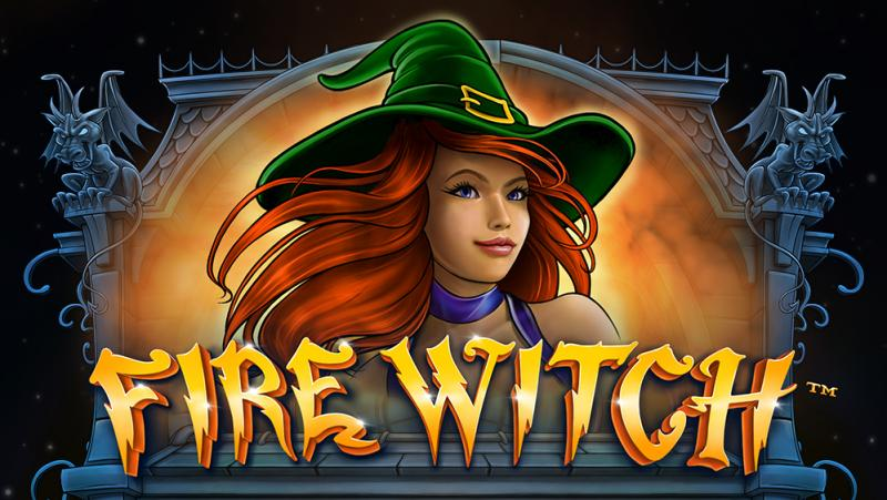 FireWitch Listing Image News