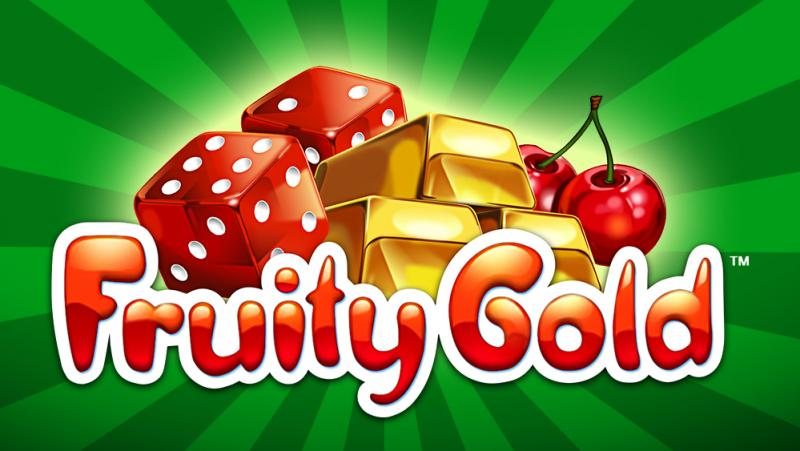 Fruity Gold Listing Image News