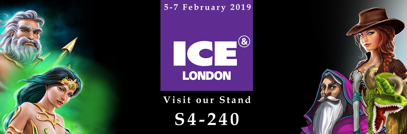 ICE2019 Image header text
