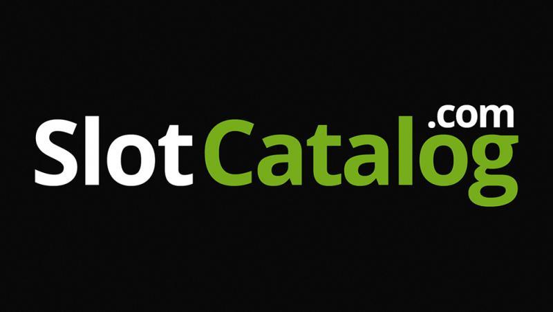SlotCatalog Listing Image