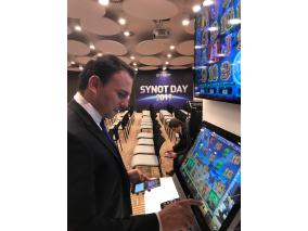 SYNOT Day 2019 6