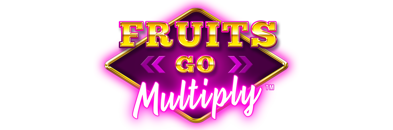 Fruits Go Multiply header news