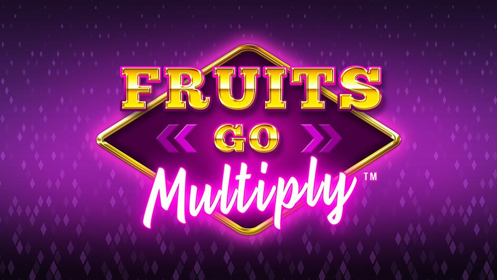 Fruits Go Multiply listing news