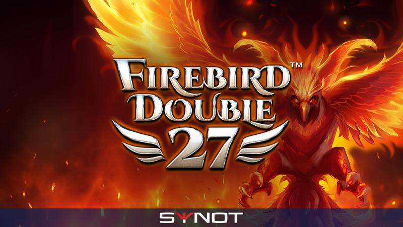 Firebird double 27 news listing image