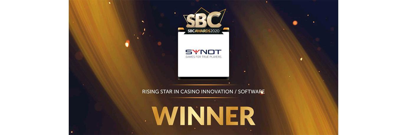 SBC awards winner2