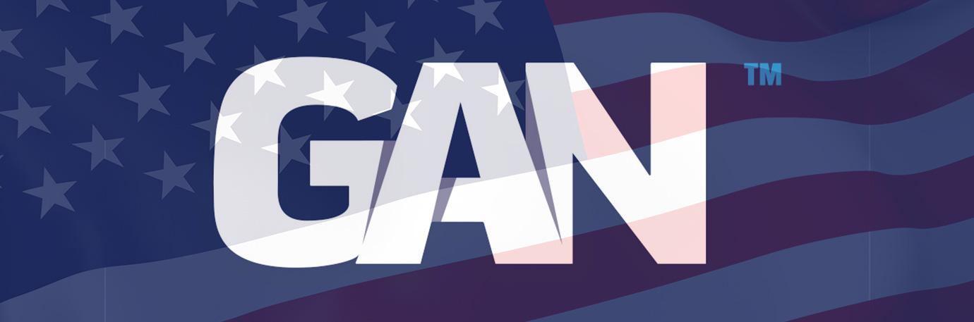 GAN Logo Header Image Text2