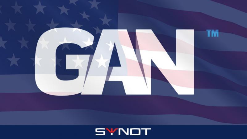GAN listing image news