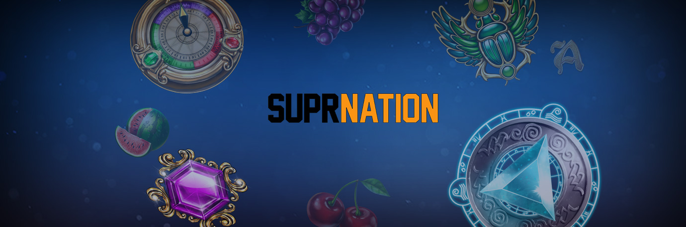 Suprnation header news