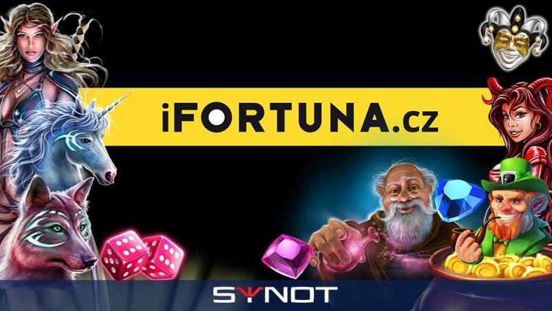iFortuna Listing NEWS