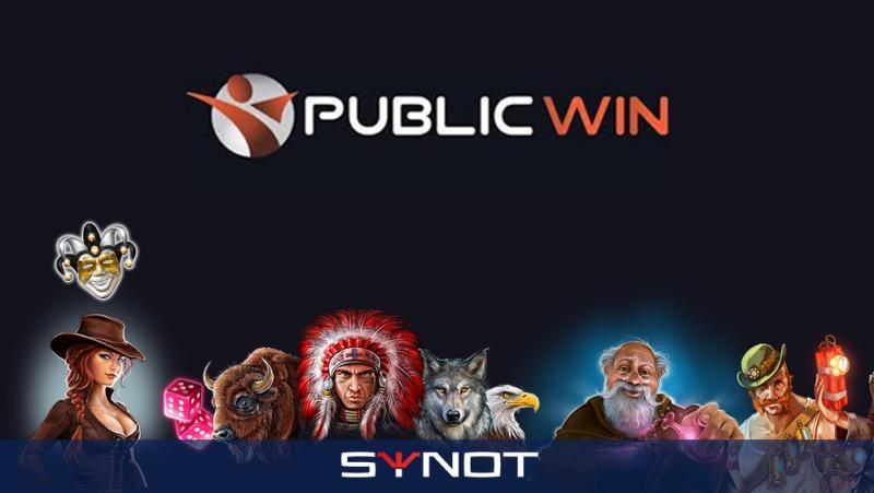 Public Win Listin News