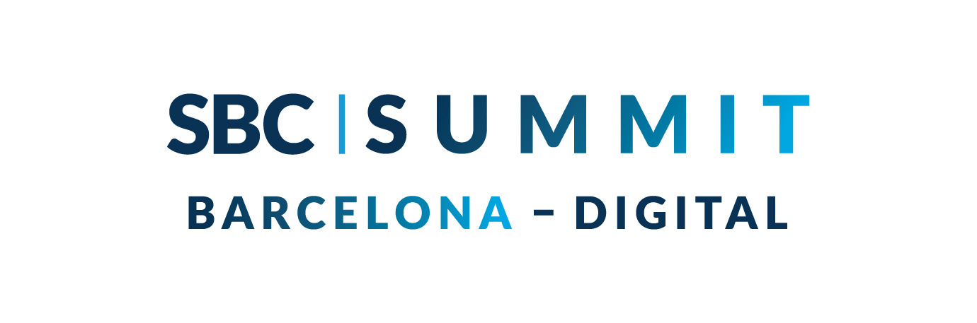 SBC Summit Barcelona header news
