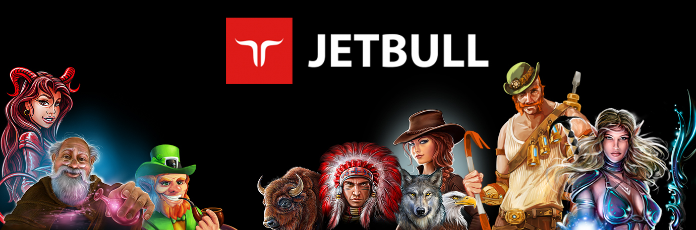 Jetbull Header Image News