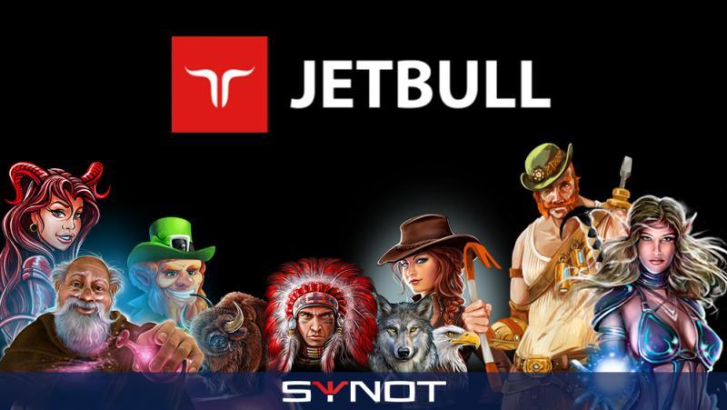 Jetbull Listing News