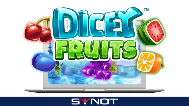 Dicey Fruits 1000x563