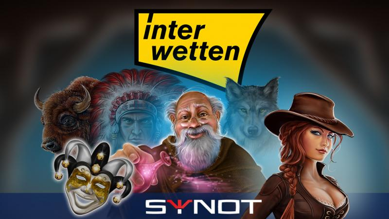 Interwetten listing news image