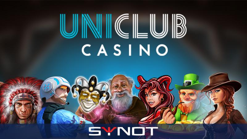 Uniclub listing news2