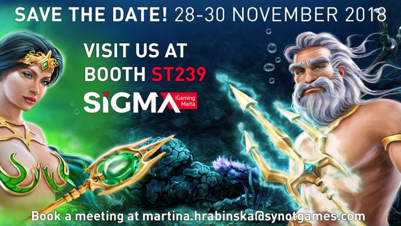 Sigma2018 Listing Image1000x563