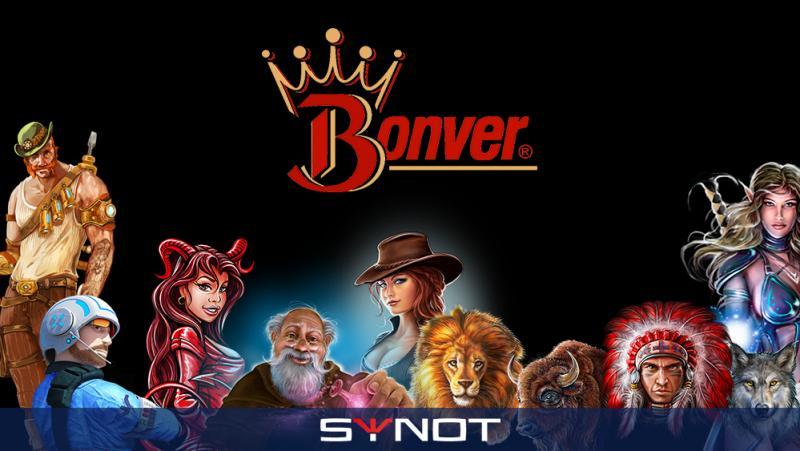 Bonver Listing Image news