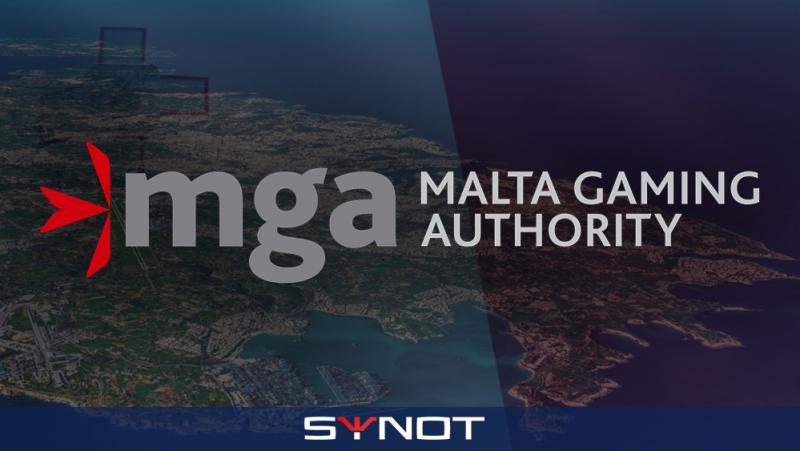 MGA Listing News Image