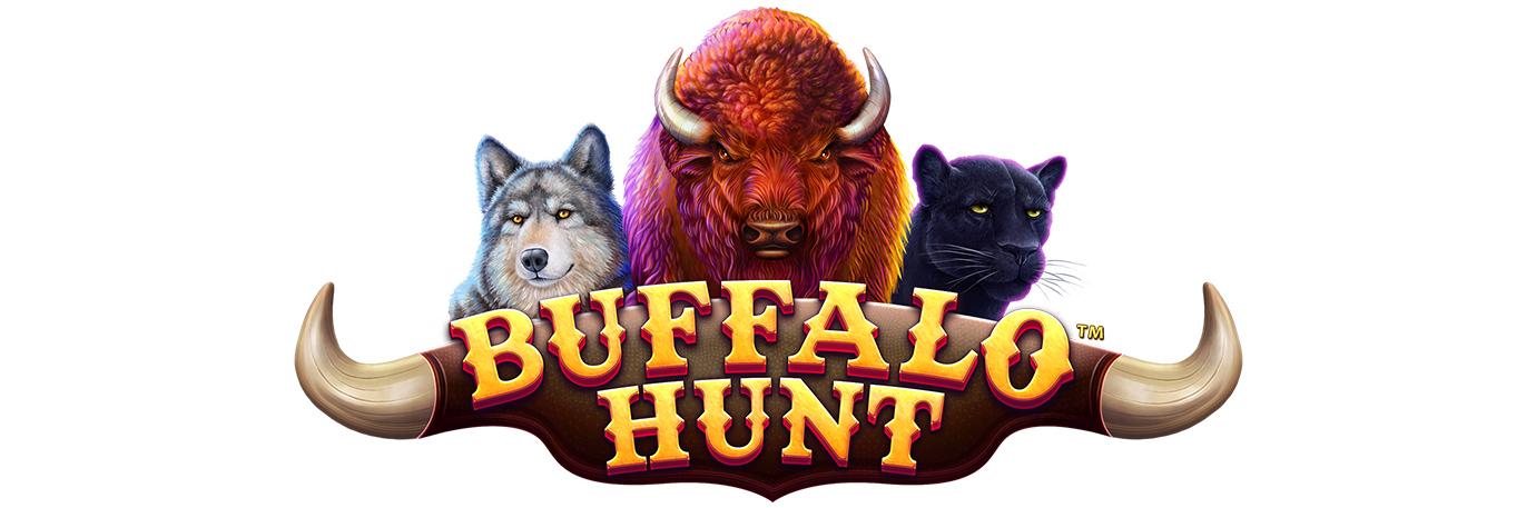 Buffalo Hunt header news