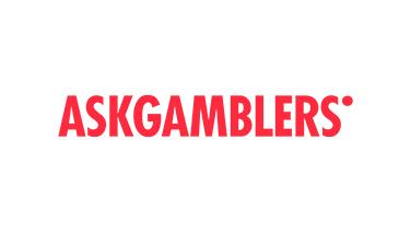 AskGamblers Logo Red