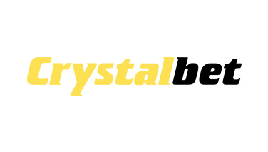 Casino CrystalBet casino