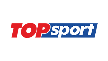 Casino Topsport logo