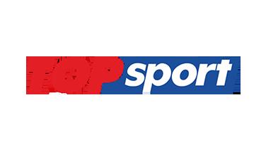 Casino Topsport logo