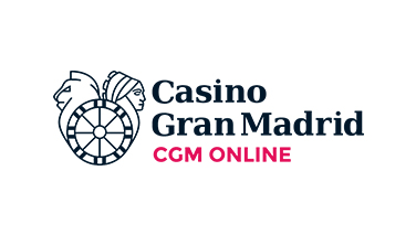 Casino gran madrid2