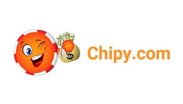 Chipy LCB2
