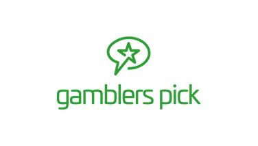 Gamblers Pick logo