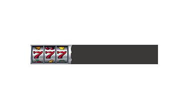 Logo 777slots