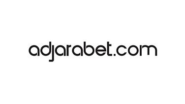 Logo Adjarabet CASINO