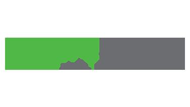 Logo Aspire Glob