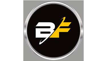 Logo BeeFee